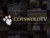 Gwynne Speed Rally School by Cotswold TV