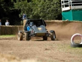 Forster Racing School