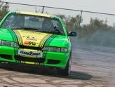 Learn2Drift at Birmingham Raceway